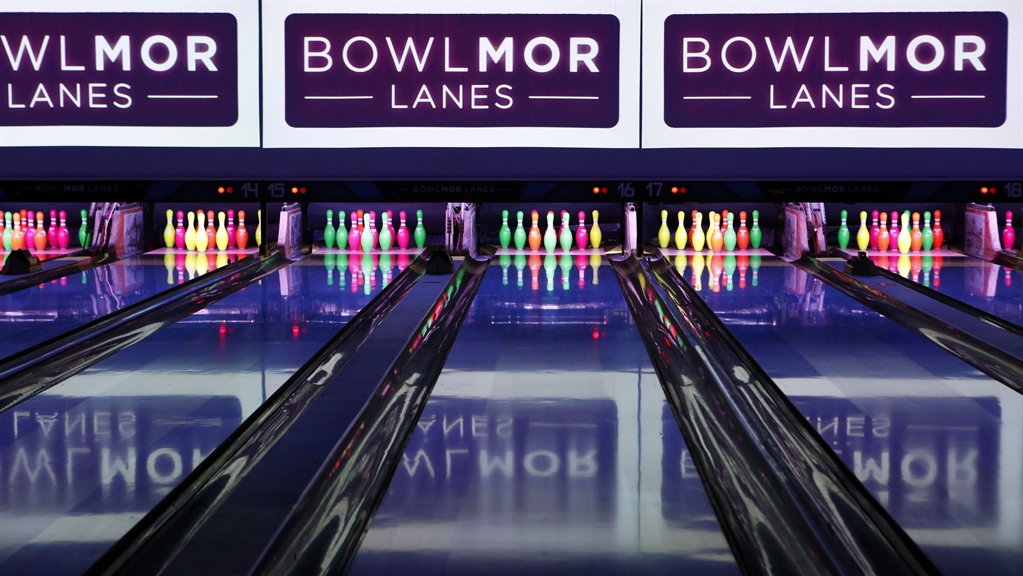 Penn Club Of Westchester And Rockland Counties Family Bowling